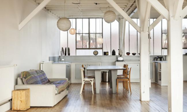 consejos-para-vivir-en-espacios-pequenos-4