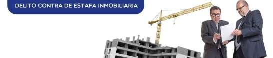 delito-estafa-inmobiliaria